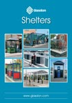 Shelters catalogue