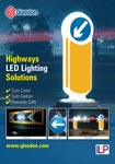 Highways Lighting