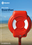Guardian™ Housing Buyers Guide