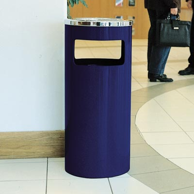 Indoor Litter Bins