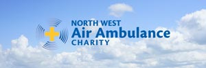 North West Air Ambulance Service