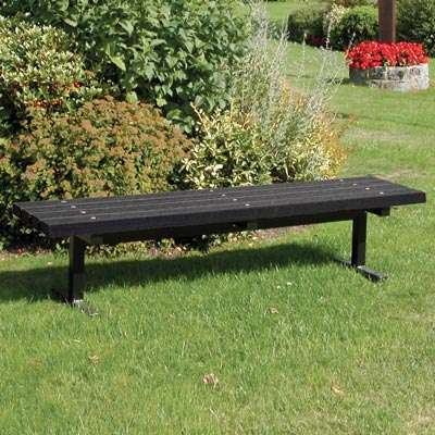 Eco-Rest™ Bench