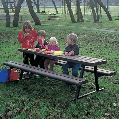 Junior Countryside™ Picnic Table