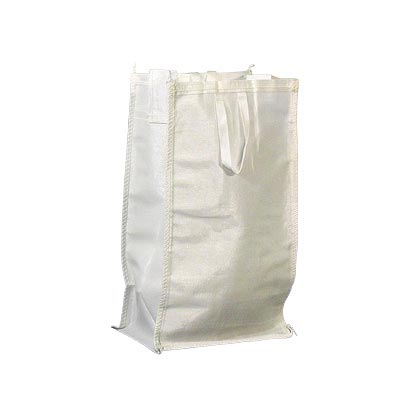 Reusable Woven Polypropylene Sack for Nexus® 100