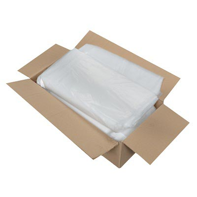 Waste Sacks - size K