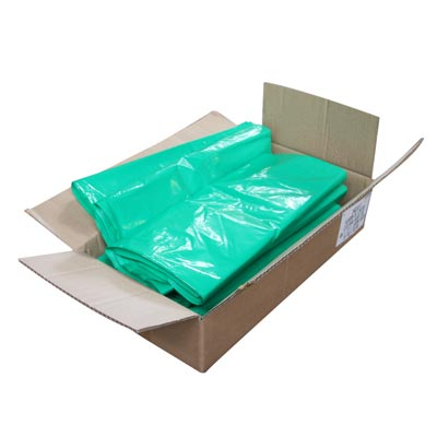 Waste Sacks - size X