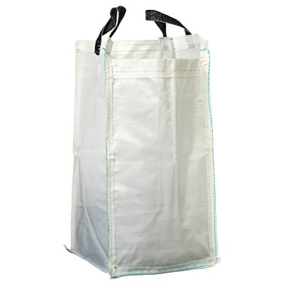 Reusable Woven Polypropylene Sack for Nexus® 140